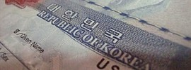 Tourist Visa for South Korea Application Requirements in the Philippines