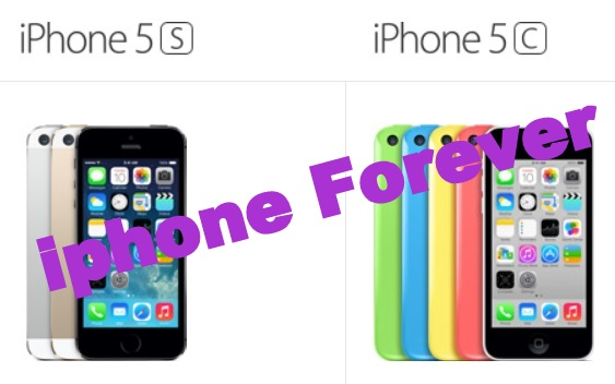 iPhone Forever Plan 1599, 1999 Globe Promo – Pros and Cons Review