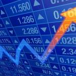 Why I use Magic 10 Strategy Investing in the Stock Market