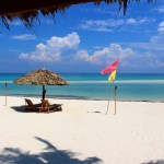 bantayan island cebu travel tips guides