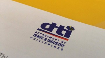 DTI Business Name Permit Registration Requirements and Procedures