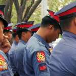 PNP Entrance Exam Online Application Requirements 2016