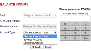 SSS Online Payment for OFW – Step by Step Procedures