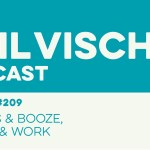 Episode 209: Pastors & Booze, Women & Work