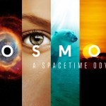 """Missed Opportunity – The Failure of the New """"Cosmos"""""""