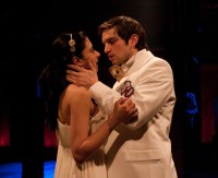 Shakespeare in Philadelphia: The Arden's Romeo and Juliet Introduces a Season of the Bard