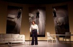 One Woman, Many Voices: LET ME DOWN EASY at PTC