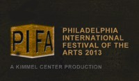 PIFA 2013: HSP's ArkHIVE and other theatrical highlights