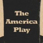 review of Suzan-Lori Parks's The America Play