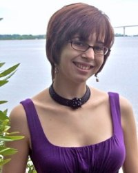 Jessica Rodriguez Philadelphia UArts theater student