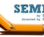 seminar-ptc-review-grumpy