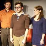 the-momentum-collaboration-town-philadelphia-fringe-festival-review