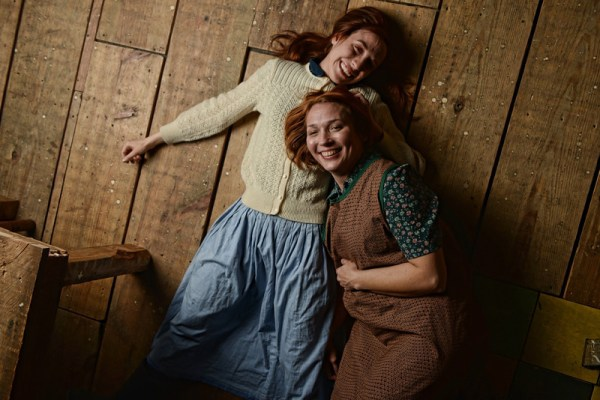 dancing at lughnasa-curio-theatre-company