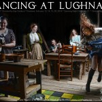dancing-at-lughnasa1