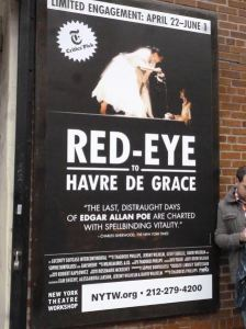 red-eye-to-havre-de-grace-2014-nyc