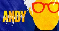 The Bearded Ladies and Opera Philadelphia present Stage 2 in the development of Warhol-inspired ANDY: A Popera