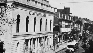 walnut-street-theatre-1885