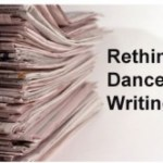 rethinking-dance-writing
