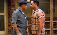 FENCES (People's Light): On broken dreams and the hope for change