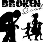 BROKEN ROAD (Joanna McBride): Fringe Review 71
