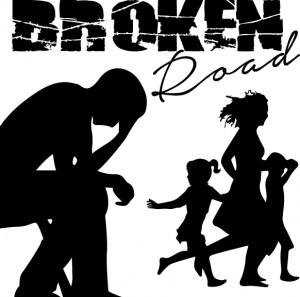 Broken-Road_Joanne-McBride-300x297