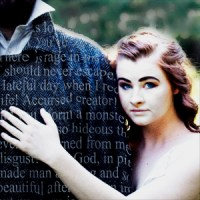 BY YOU THAT MADE ME, FRANKENSTEIN (Philadelphia Opera Collective): Fringe Review 51.2