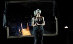 iHAMLET (The Philadelphia Shakespeare Theatre): Fringe Review 28