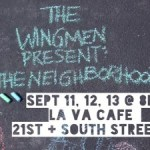 The-Wingmen-Present-The-Neighborhood_The-Wingmen-copy-300x225-fringe