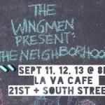 The-Wingmen-Present-The-Neighborhood_The-Wingmen-copy-300x225-fringe