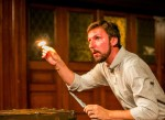 2014/15 Critics' Awards: The best in Philadelphia theater