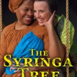 the-syringa-tree-theatre-horizon