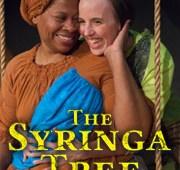 the-syringa-tree-theatre-horizon