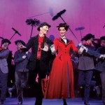 mary-poppins-walnut-review