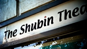 the-shubin-theatre