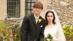 THE THEORY OF EVERYTHING (dir. James Marsh): Movie review