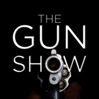 THE GUN SHOW (Passage): Let me tell you some stories about guns