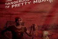 TP-_dangerous_house_of_pretty_mbane