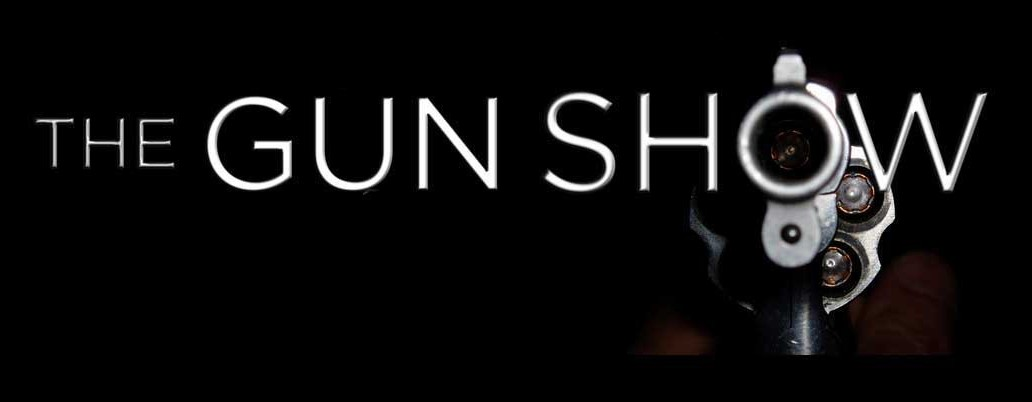the-Gun-Show-date-1038x483