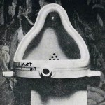 dada-duchamp