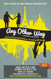 any-other-way