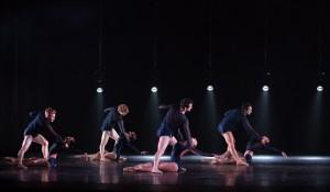 pa-ballet-review