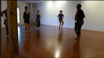 The Whole Shebang: Philadelphia's newest arts space