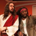 three-christs-interact