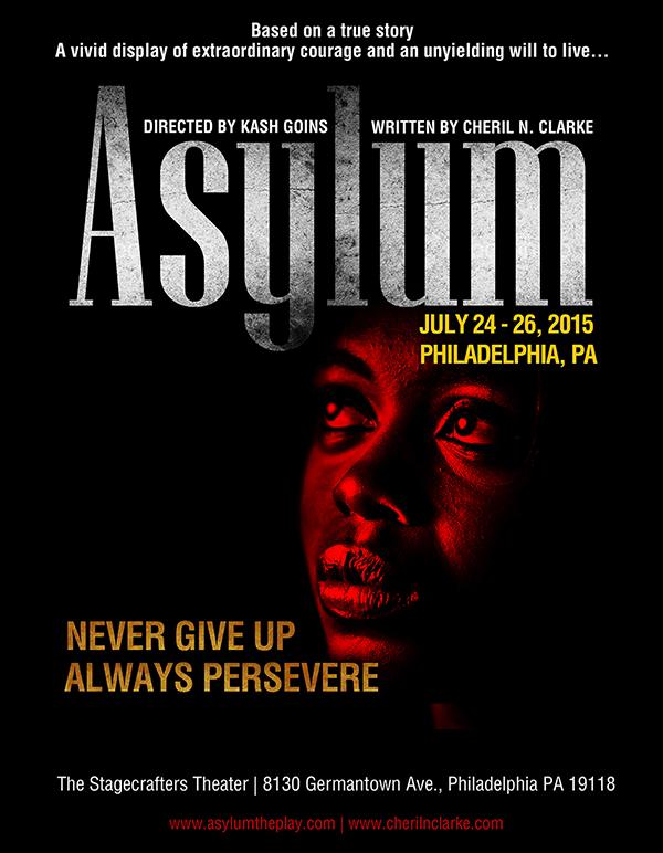 Asylum flyer-front2015-sm