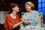 ON GOLDEN POND (BCP): 60-second review