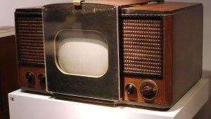 RCA_630-TS_Television