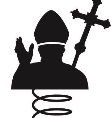 pope-up-fringe