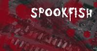 SPOOKFISH (Haygen Brice Walker and Jessica Schwartz): 2015 Fringe review 17