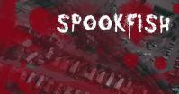 SPOOKFISH (Haygen Brice Walker and Jessica Schwartz): 2015 Fringe review 17