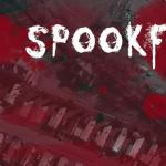 spookfish-fringe-review